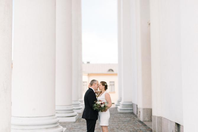 blog_ourwedding--11