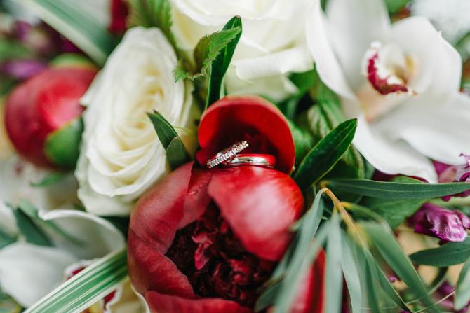 blog_ourwedding--4