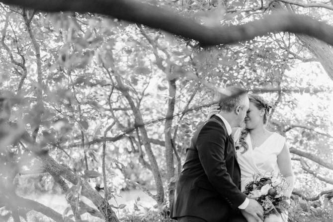 blog_ourwedding--9