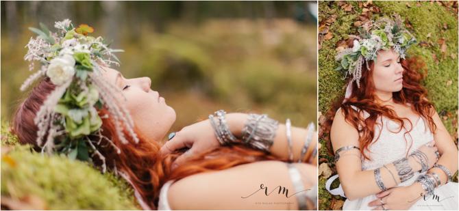 blog_princessanna-06